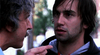 0110_screenshot_videoclip