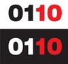 O110_logo